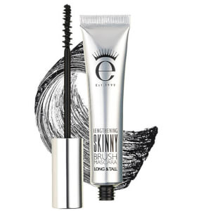 Eyeko Skinny Brush mascara - nero