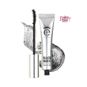 Black Magic Mascara