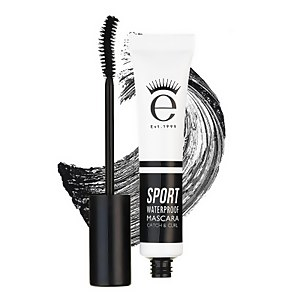 EYEKO MASCARA SPORT WATERPROOF - NERO