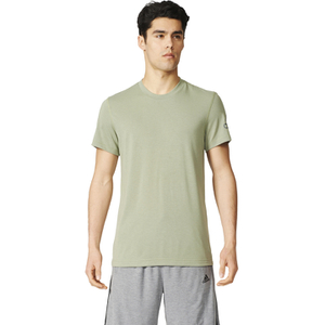 adidas Men's Prime Training T-Shirt - Green