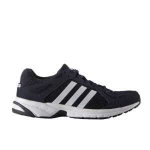 adidas Men's Duramo 55 Running Shoes - Navy/White