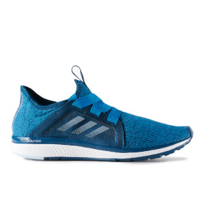 adidas Women's Edge Lux Running Shoes - Blue