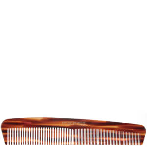 Mason Pearson Dressing Comb