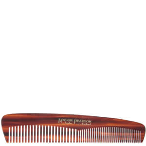 Mason Pearson Pocket Comb