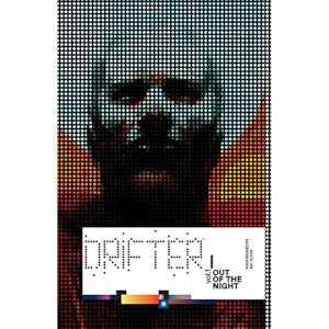 Drifter: Out of the Night - Volume 1 Graphic Novel
