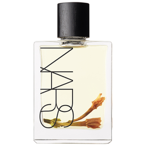 NARS Cosmetics Monoi Body Glow II 75 ml