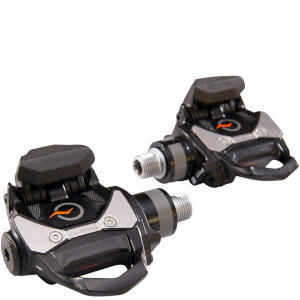 PowerTap P1 Dual Sided Power Meter Pedals