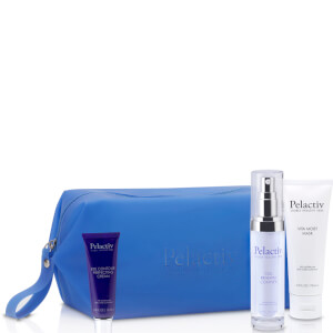 Pelactiv Essential Packs - Nourish & Repair