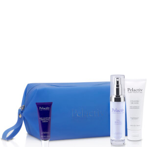 Pelactiv Essential Packs - Hydrate & Repair
