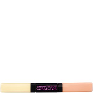Amazing Cosmetics Corrector - Light Medium 0,22 oz