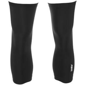 PBK Water Repellent Knee Warmers
