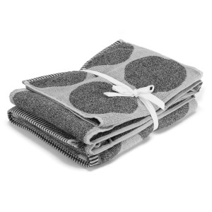Sorema Urban 3 Piece Towel Bale