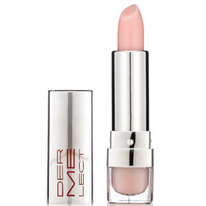 Dermelect 4-in-1 Smooth Lip Solution - Intimate Sheer Pink