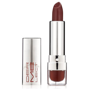 Dermelect 4-in-1 Smooth Lip Solution - Obsessive Full Power Red