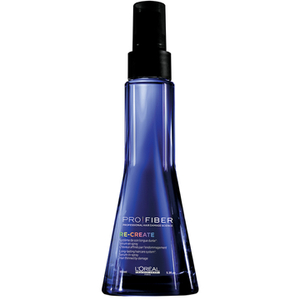 L'Oréal Professionnel Pro Fiber Re-Create Leave In Conditioner 150ml