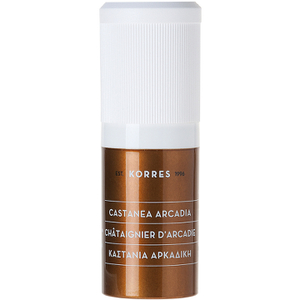 Korres Castanea Arcadia Anti-Wrinkle and Firming Eye Cream 15ml