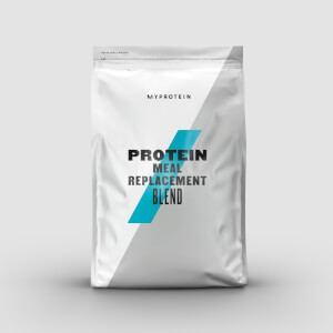 Myprotein VLCD Meal Replacement Shake