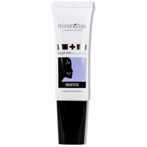 mirenesse Fast Fix Restox Express Wrinkle Relaxer 40g