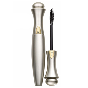Mirenesse Secret Weapon 24 Hour Mascara Original 10g - Brown