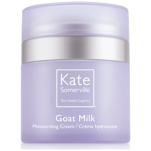 Kate Somerville Goat Milk Cream 1oz