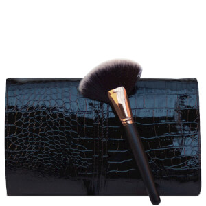 Rio kit professionale da 24 pennelli per make-up