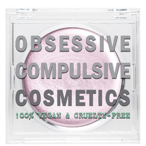 Obsessive Compulsive Cosmetics Crème Color Concentrate (Various Shades)
