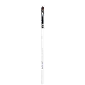 Obsessive Compulsive Cosmetics Precision Lip Brush #010