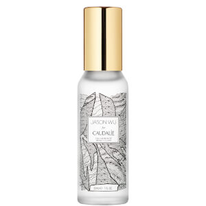 Jason Wu for Caudalie Limited Edition Beauty Elixir 30ml/1oz