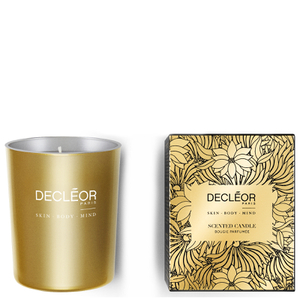 DECLÉOR Surprise Candle