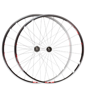 Fast Forward F2A DT240s Wheelset