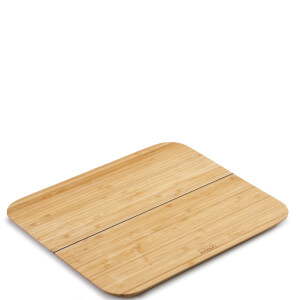 Joseph Joseph Chop2Pot Bamboo Chopping Board- Large