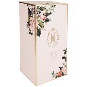 MOR Reed Diffuser 180ml - Marshmallow