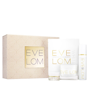 EVE LOM THE PERFECTING RITUAL COLLECTION