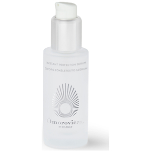 Omorovicza Instant Perfect serum