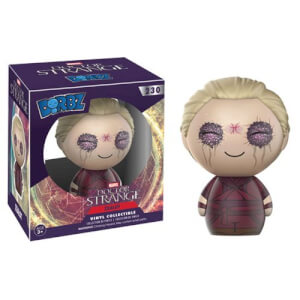 Doctor Strange Movie Zealot Dorbz Figuur