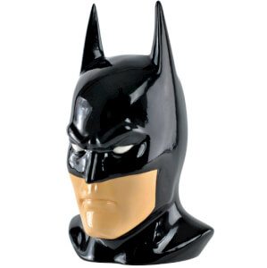 DC Comics Batman Bookend