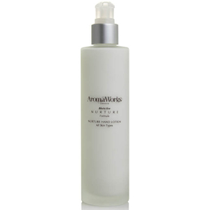 AromaWorks Nurture Hand Lotion 200ml