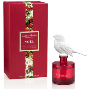 Crabtree & Evelyn Noël Porcelain Diffuser 180ml