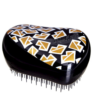 Компактная щетка для укладки волос Markus Lupfer от Tangle Teezer