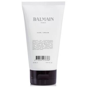 Крем для завивки волос от Balmain, 150 мл
