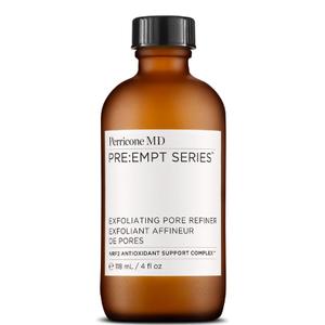 Отшелушивающее и очищающее поры средство от Perricone MD