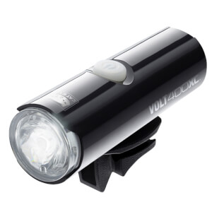 Cateye Volt 400 XC USB Front Light