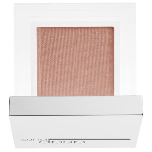 asap mineral eye colour - five