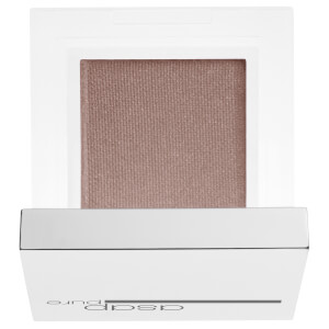 asap mineral eye colour - seven