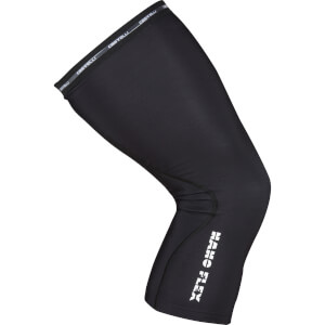 Castelli Nanoflex+ Knee Warmers