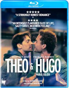 Theo & Hugo