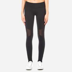 Varley Women's Bayview Tight Leggings - Black