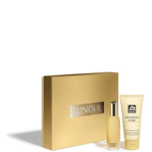 Clinique Aromatics Duet (Worth £49.50)
