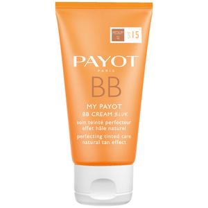 PAYOT My PAYOT BB Cream Blur Medium SPF15