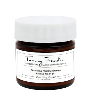 Tammy Fender Restorative Radiance Masque 4 Oz: Image 1